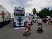 Master Truck 2020 - Sobota - 8499_foto_24opole_021.jpg