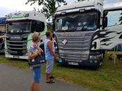 Master Truck 2020 - Sobota - 8499_foto_24opole_022.jpg
