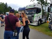 Master Truck 2020 - Sobota - 8499_foto_24opole_023.jpg