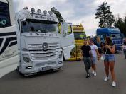 Master Truck 2020 - Sobota - 8499_foto_24opole_024.jpg