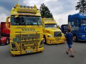Master Truck 2020 - Sobota - 8499_foto_24opole_025.jpg