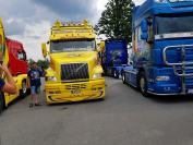 Master Truck 2020 - Sobota - 8499_foto_24opole_026.jpg