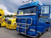 Master Truck 2020 - Sobota - 8499_foto_24opole_027.jpg