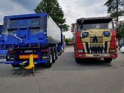 Master Truck 2020 - Sobota - 8499_foto_24opole_028.jpg