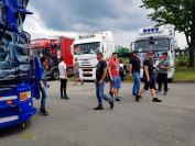 Master Truck 2020 - Sobota - 8499_foto_24opole_029.jpg