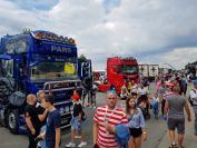 Master Truck 2020 - Sobota - 8499_foto_24opole_030.jpg