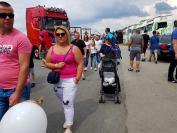 Master Truck 2020 - Sobota - 8499_foto_24opole_033.jpg