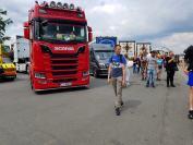Master Truck 2020 - Sobota - 8499_foto_24opole_034.jpg