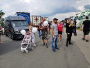 Master Truck 2020 - Sobota - 8499_foto_24opole_035.jpg