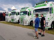Master Truck 2020 - Sobota - 8499_foto_24opole_036.jpg