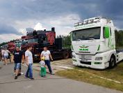 Master Truck 2020 - Sobota - 8499_foto_24opole_037.jpg