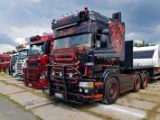 Master Truck 2020 - Sobota - 8499_foto_24opole_038.jpg