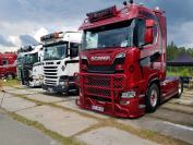Master Truck 2020 - Sobota - 8499_foto_24opole_039.jpg