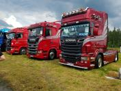 Master Truck 2020 - Sobota - 8499_foto_24opole_042.jpg