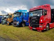 Master Truck 2020 - Sobota - 8499_foto_24opole_043.jpg