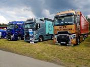 Master Truck 2020 - Sobota - 8499_foto_24opole_044.jpg