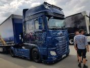 Master Truck 2020 - Sobota - 8499_foto_24opole_045.jpg