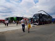 Master Truck 2020 - Sobota - 8499_foto_24opole_046.jpg