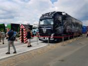 Master Truck 2020 - Sobota - 8499_foto_24opole_047.jpg