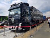 Master Truck 2020 - Sobota - 8499_foto_24opole_048.jpg