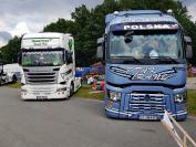 Master Truck 2020 - Sobota - 8499_foto_24opole_051.jpg