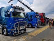 Master Truck 2020 - Sobota - 8499_foto_24opole_052.jpg