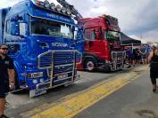 Master Truck 2020 - Sobota - 8499_foto_24opole_053.jpg