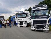Master Truck 2020 - Sobota - 8499_foto_24opole_054.jpg