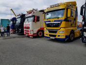 Master Truck 2020 - Sobota - 8499_foto_24opole_060.jpg