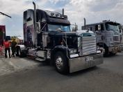 Master Truck 2020 - Sobota - 8499_foto_24opole_061.jpg