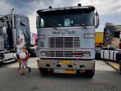 Master Truck 2020 - Sobota - 8499_foto_24opole_062.jpg