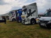 Master Truck 2020 - Sobota - 8499_foto_24opole_063.jpg