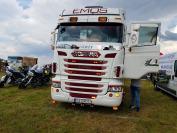 Master Truck 2020 - Sobota - 8499_foto_24opole_064.jpg