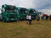 Master Truck 2020 - Sobota - 8499_foto_24opole_065.jpg