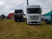 Master Truck 2020 - Sobota - 8499_foto_24opole_066.jpg