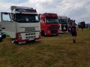 Master Truck 2020 - Sobota - 8499_foto_24opole_067.jpg
