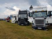 Master Truck 2020 - Sobota - 8499_foto_24opole_070.jpg