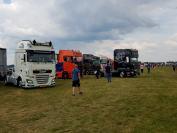Master Truck 2020 - Sobota - 8499_foto_24opole_072.jpg