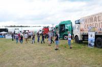 Master Truck 2020 - Sobota - 8499_foto_24opole_325.jpg