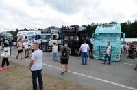 Master Truck 2020 - Sobota - 8499_foto_24opole_326.jpg