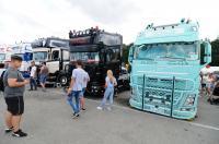 Master Truck 2020 - Sobota - 8499_foto_24opole_327.jpg
