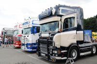 Master Truck 2020 - Sobota - 8499_foto_24opole_329.jpg