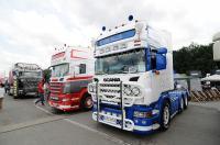 Master Truck 2020 - Sobota - 8499_foto_24opole_330.jpg