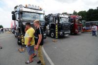 Master Truck 2020 - Sobota - 8499_foto_24opole_331.jpg
