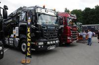 Master Truck 2020 - Sobota - 8499_foto_24opole_332.jpg