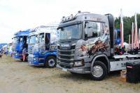 Master Truck 2020 - Sobota - 8499_foto_24opole_333.jpg