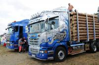 Master Truck 2020 - Sobota - 8499_foto_24opole_334.jpg