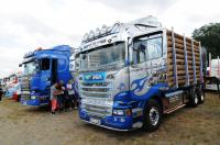 Master Truck 2020 - Sobota - 8499_foto_24opole_335.jpg