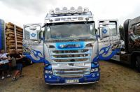 Master Truck 2020 - Sobota - 8499_foto_24opole_336.jpg