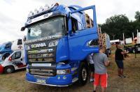 Master Truck 2020 - Sobota - 8499_foto_24opole_337.jpg
